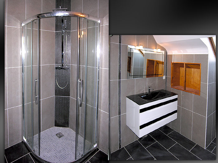 salle de bains cr ation r novation angers maine et loire. Black Bedroom Furniture Sets. Home Design Ideas